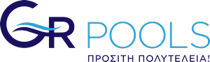 logo-greek | GRPools πισίνες πολυεστερικές (fiberglass) και από μπετόν, με υπερχείλιση ή σκίμμερ, πλακίδια ή μεμβράνη, απολύμανση με χλώριο ή χωρίς, αντλίες, στεγανοποιήσεις, χαμάμ, σάουνα, υδρομασάζ για spa, συντηρήσεις πισίνων