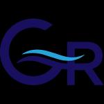 favicon | GRPools πισίνες πολυεστερικές (fiberglass) και από μπετόν, με υπερχείλιση ή σκίμμερ, πλακίδια ή μεμβράνη, απολύμανση με χλώριο ή χωρίς, αντλίες, στεγανοποιήσεις, χαμάμ, σάουνα, υδρομασάζ για spa, συντηρήσεις πισίνων