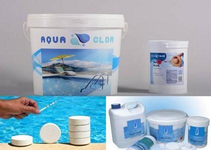 Συντήρηση πισίνας | GRPools πισίνες πολυεστερικές (fiberglass) και από μπετόν, με υπερχείλιση ή σκίμμερ, πλακίδια ή μεμβράνη, απολύμανση με χλώριο ή χωρίς, αντλίες, στεγανοποιήσεις, χαμάμ, σάουνα, υδρομασάζ για spa, συντηρήσεις πισίνων