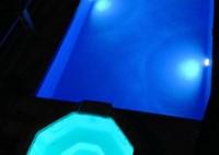 Προκατασκευασμένες, πολυεστερικές Πισίνες Fiberglass | GRPools πισίνες πολυεστερικές (fiberglass) και από μπετόν, με υπερχείλιση ή σκίμμερ, πλακίδια ή μεμβράνη, απολύμανση με χλώριο ή χωρίς, αντλίες, στεγανοποιήσεις, χαμάμ, σάουνα, υδρομασάζ για spa, συντηρήσεις πισίνων